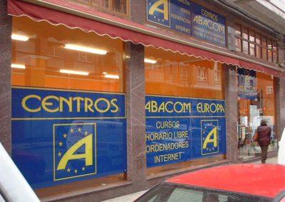 Abacom1 (Large)