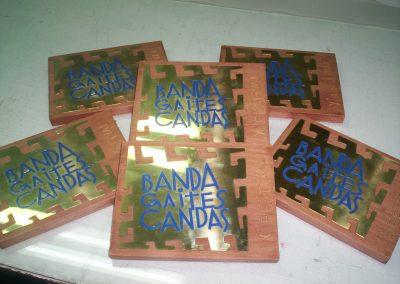 Banda Gaites1