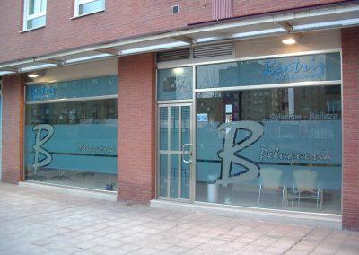 Beatriz1 (Large)