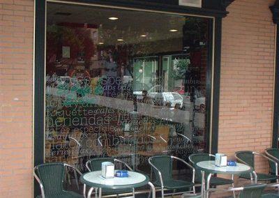 Cafe Electra1 (Large)