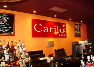 Carilo5 (Large)
