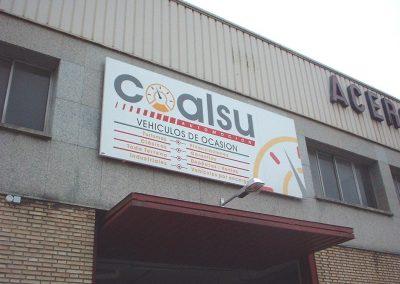 Coalsu 3 (Large)