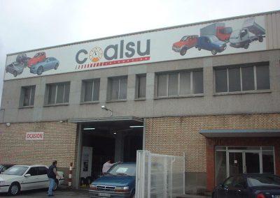 Coalsu1 (Large)