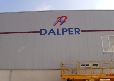 Dalper1 (Large)