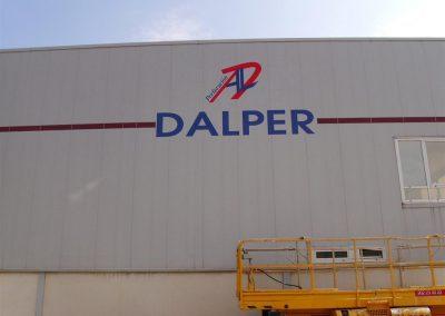 Dalper1 (Large)