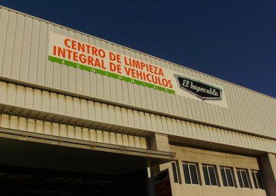 El Impecable1 (Large)