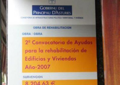 G_220420120525-84164