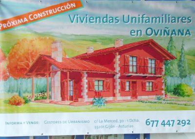 Oviñana (Large)
