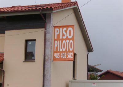 Piso piloto (Large)