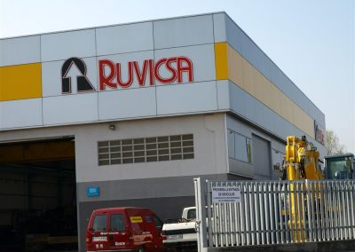 Ruvicsa (Large)
