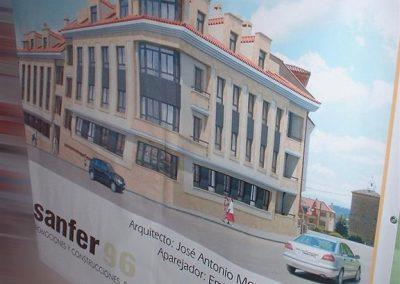 Sanfer (Large)