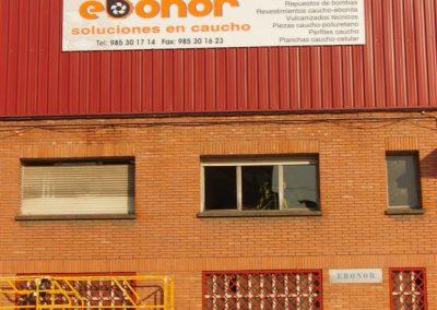 ebonor (Large)