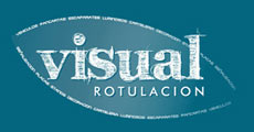 Visual Rotulacion