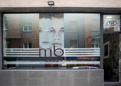 mb (Large)
