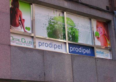 prodipel (Large)